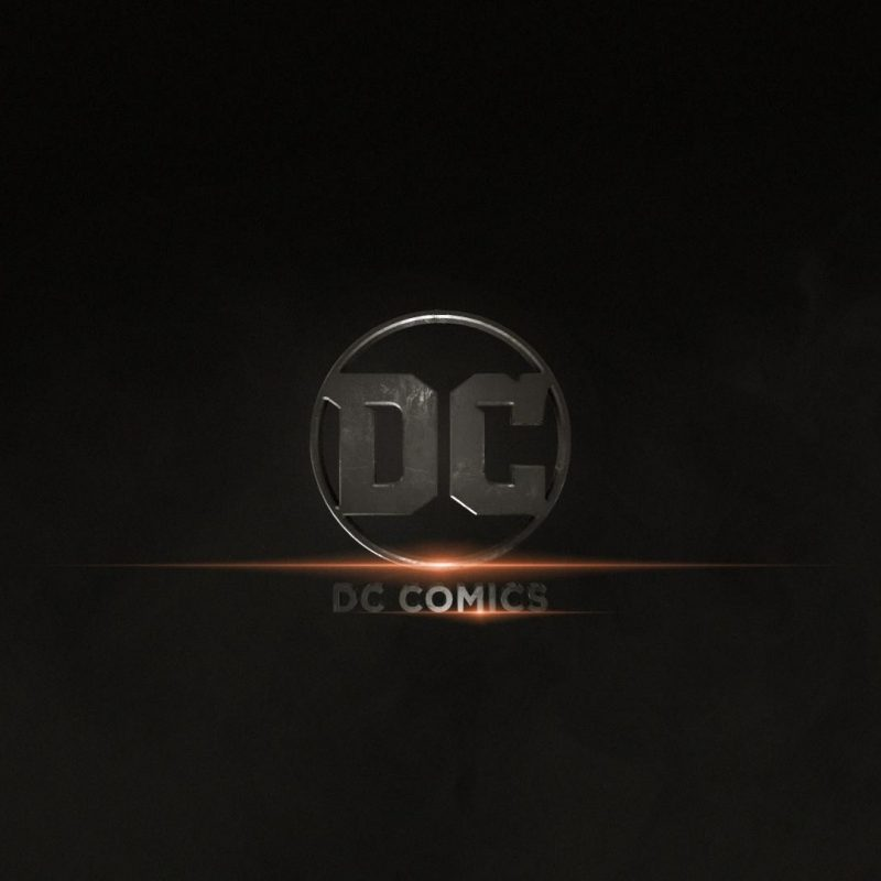 10 Most Popular Dc Comics Logo Wallpaper FULL HD 1080p For PC Background 2020 free download justice league logo wallpaper 65 images 800x800