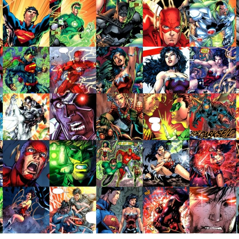 10 New Justice League Wallpaper New 52 FULL HD 1080p For PC Desktop 2018 free download justice league new 52 wallpapers high quality cinema wallpaper 1080p 800x800