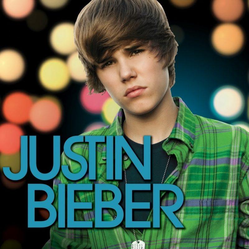 10 Best Cute Justin Bieber Pictures FULL HD 1080p For PC Background 2021 free download justin bieber 12345 images jb in green soooooooooo cute hd wallpaper 800x800