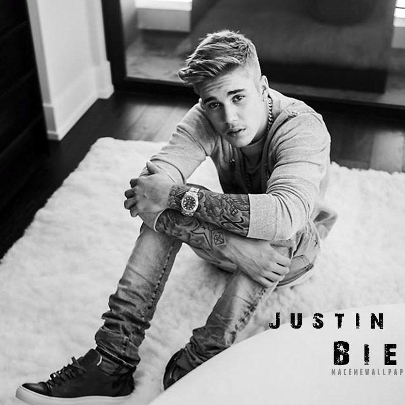 10 Top Justin Bieber Wallpaper 2017 FULL HD 1920×1080 For PC Desktop 2018 free download justin bieber 2017 wallpapers wallpaper cave 4 800x800