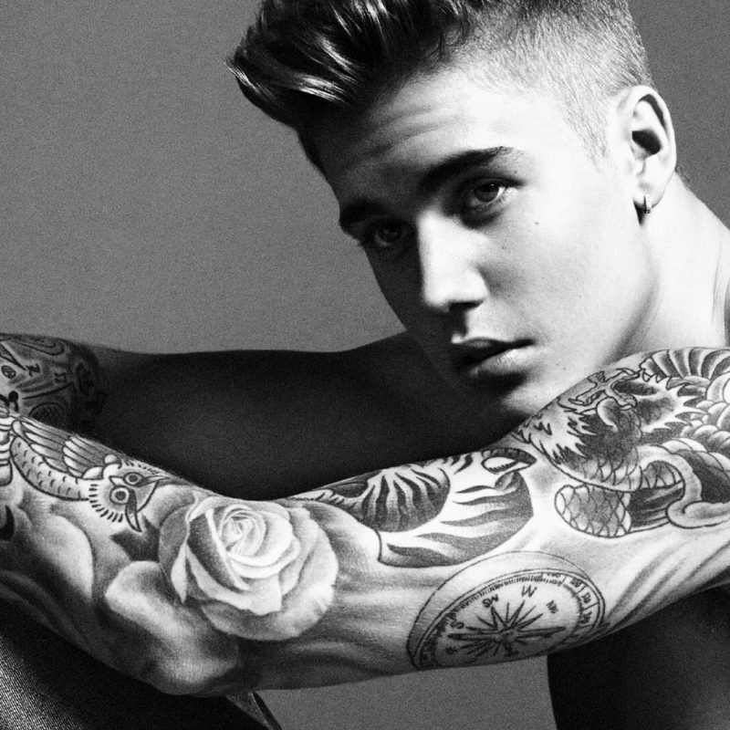 10 New Justin Bieber 2015 Wallpapers FULL HD 1080p For PC Background 2018 free download justin bieber all tattoo design justin bieber tattoos his 800x800