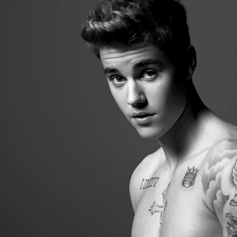10 New Justin Bieber 2015 Wallpapers FULL HD 1080p For PC Background 2018 free download justin bieber body sportive hd wallpapers free wallpapers 800x800