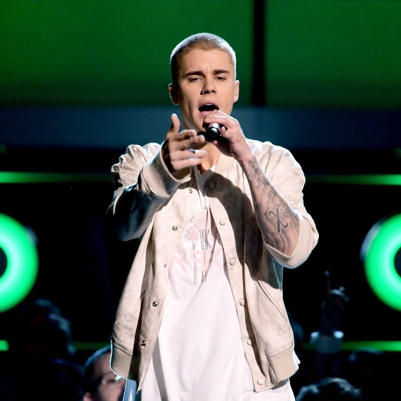 10 Best Pictures Of Justin Bieber 2016 FULL HD 1920×1080 For PC Desktop 2021 free download justin bieber company sorry video performance 2016 800x800