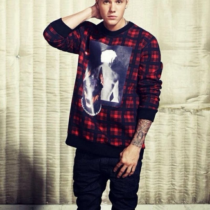 10 Top Justin Bieber Wallpaper 2017 FULL HD 1920×1080 For PC Desktop 2018 free download justin bieber hd 2017 wallpapers wallpaper cave 800x800