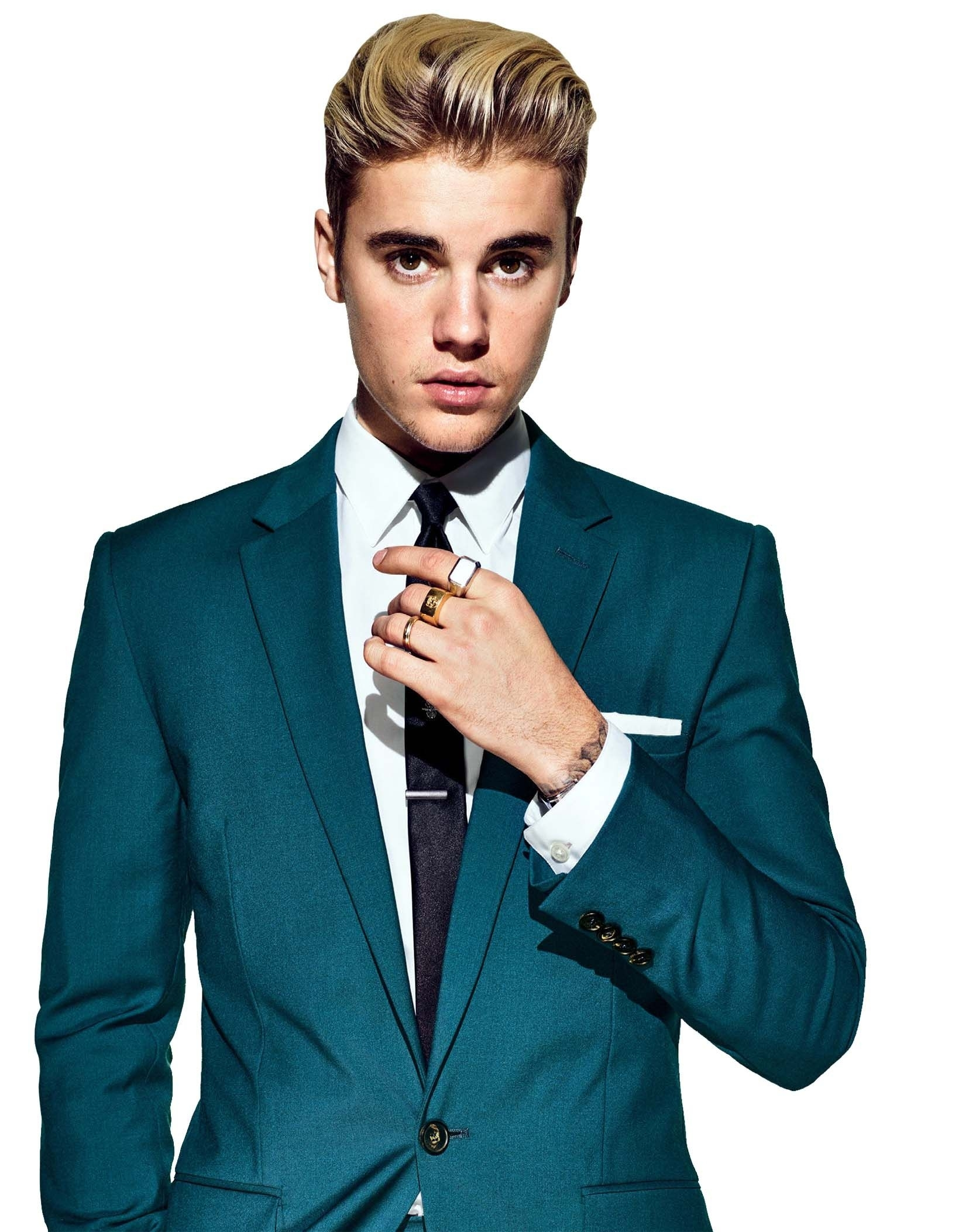 justin-bieber-hd-wallpapers (1656×2105) | justin bieber