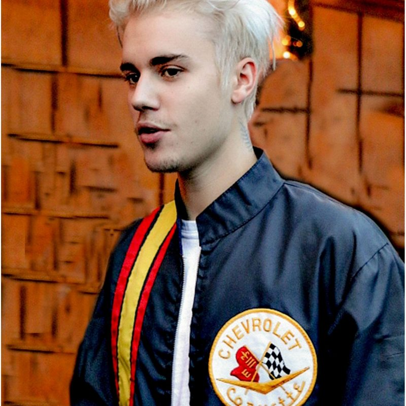 10 Most Popular Justin Bieber Pic 2016 FULL HD 1080p For PC Background 2021 free download justin bieber photo justin bieber2016 e29da4 e29da4 e29da4efb88fjustin biber 800x800