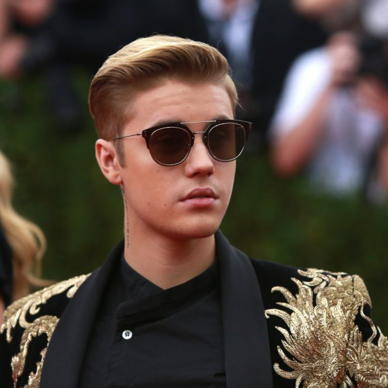 10 Most Popular Justin Bieber Images 2015 FULL HD 1920×1080 For PC Background 2018 free download justin bieber pleads guilty to assaulting paparazzo in canada 800x800