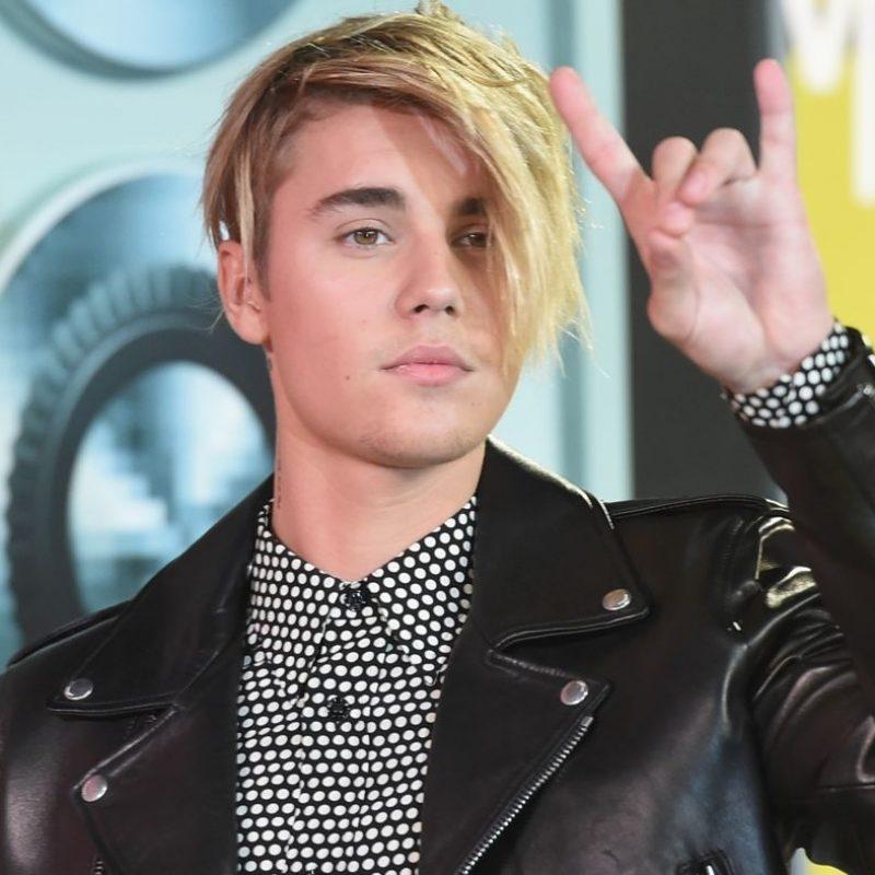 10 Top Justin Bieber 2016 Images FULL HD 1080p For PC Desktop 2020 free download justin bieber quebec montreal 2016 billets 99scenes 800x800