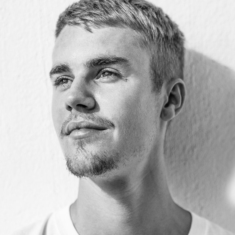 10 Most Popular Images Of Justin Bieber 2017 FULL HD 1080p For PC Desktop 2020 free download justin bieber reveals dramatic new torso tattoo on social media 800x800