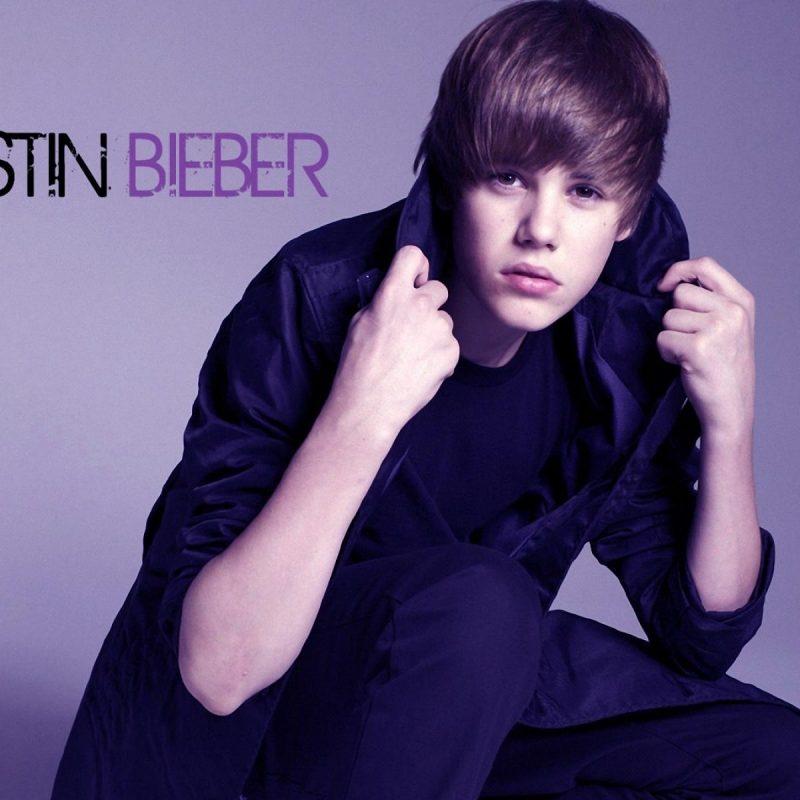 10 Best Wallpaper Of Justin Bieber FULL HD 1080p For PC Desktop 2018 free download justin bieber singer wallpaper wallpaper wallpaperlepi 800x800
