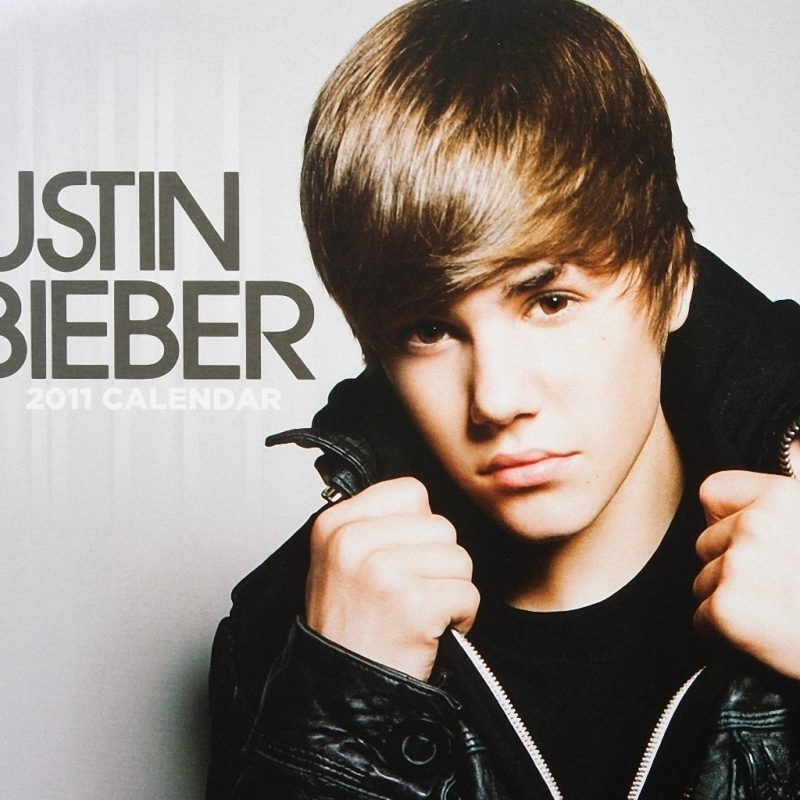 10 Latest Justin Bieber Hd Wallpaper FULL HD 1920×1080 For PC Desktop 2021 free download justin bieber wallpaper full hd hd wallpapers pictures hd 800x800