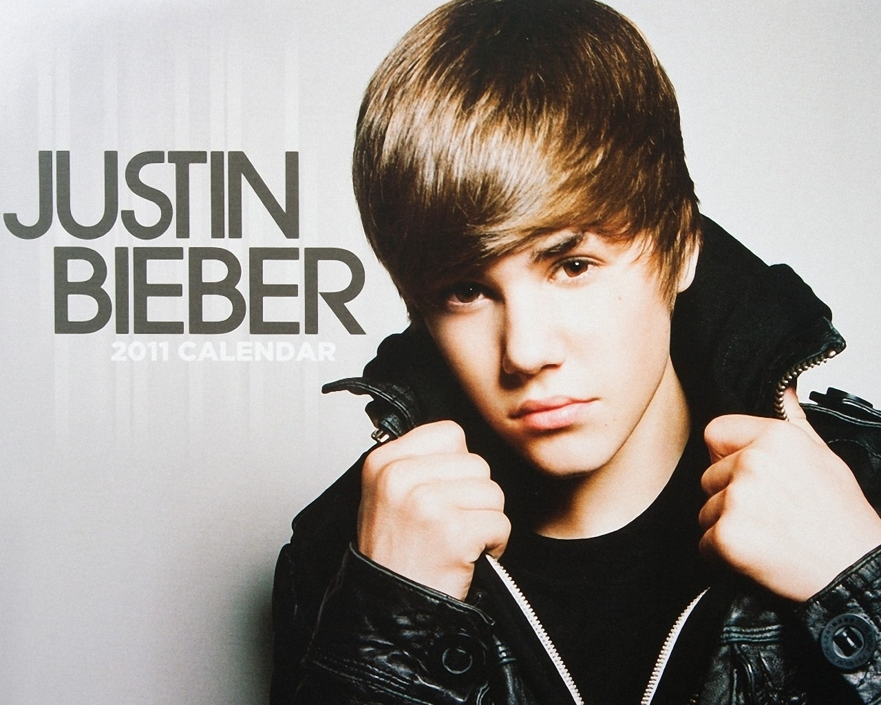 justin bieber wallpaper full hd hd wallpapers pictures | hd