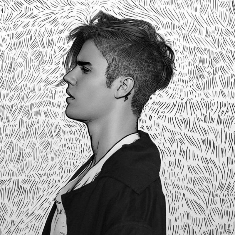 10 Top Justin Bieber Wallpaper 2017 FULL HD 1920×1080 For PC Desktop 2018 free download justin bieber wallpapers 2017 wallpaper cave 800x800