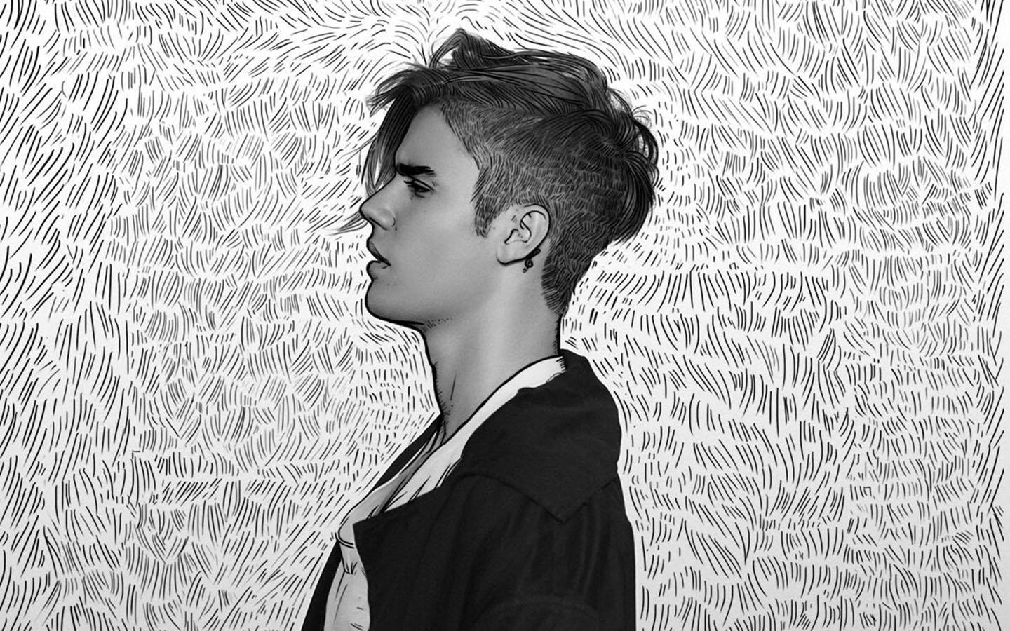 justin bieber wallpapers 2017 - wallpaper cave