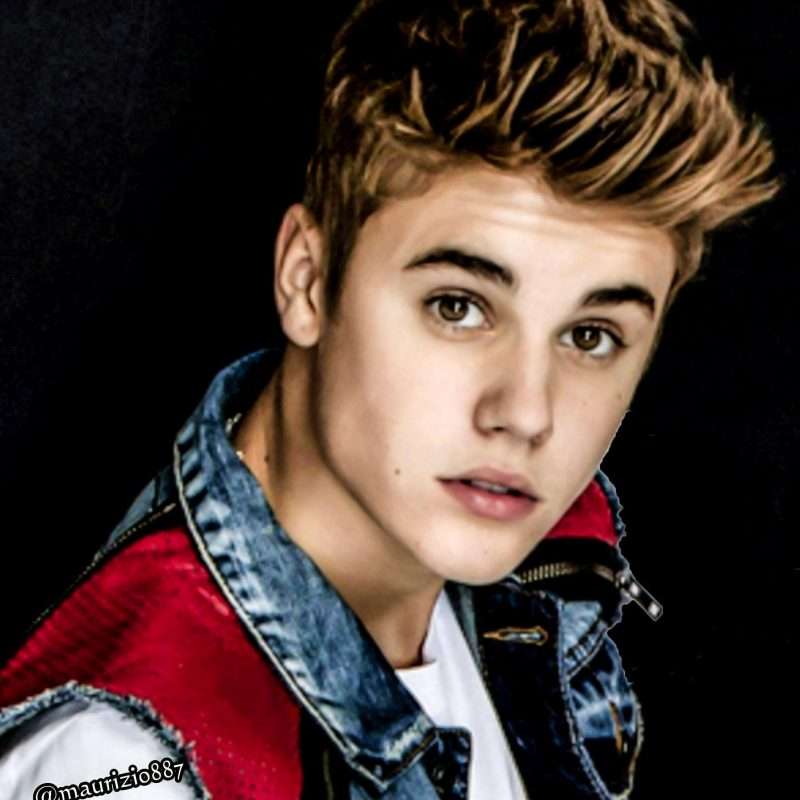 10 Most Popular Justin Bieber Images 2015 FULL HD 1920×1080 For PC Background 2018 free download justin bieber wallpapers hd 2015 wallpaper cave 1 800x800
