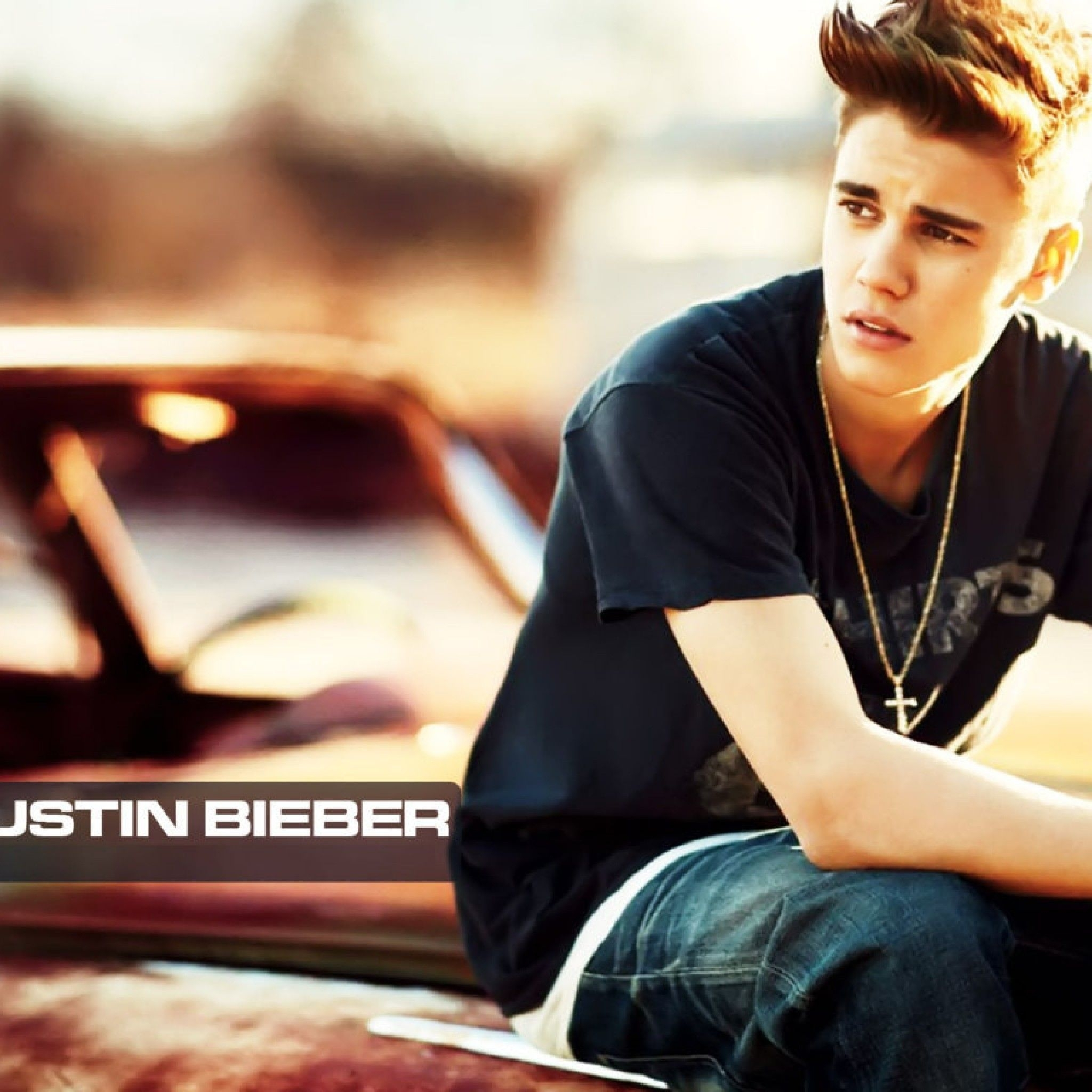 justin bieber wallpapers high resolution and quality download | hd