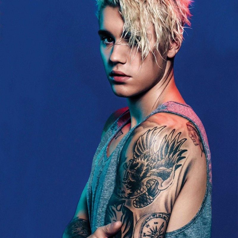 10 Top Justin Bieber Wallpaper 2017 FULL HD 1920×1080 For PC Desktop 2018 free download justin bieber with new ideas pictures wallvie 800x800