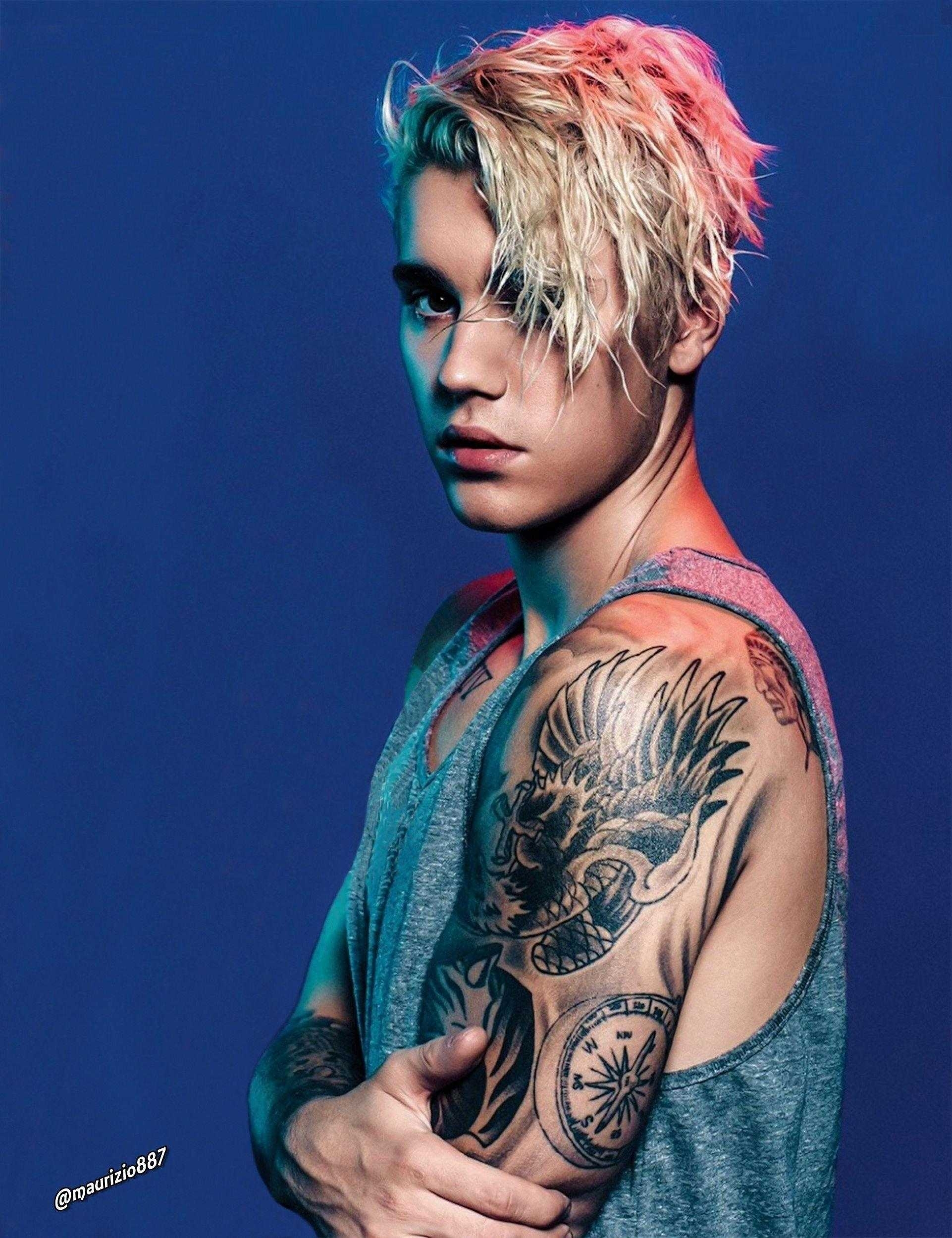justin bieber with new ideas pictures | wallvie