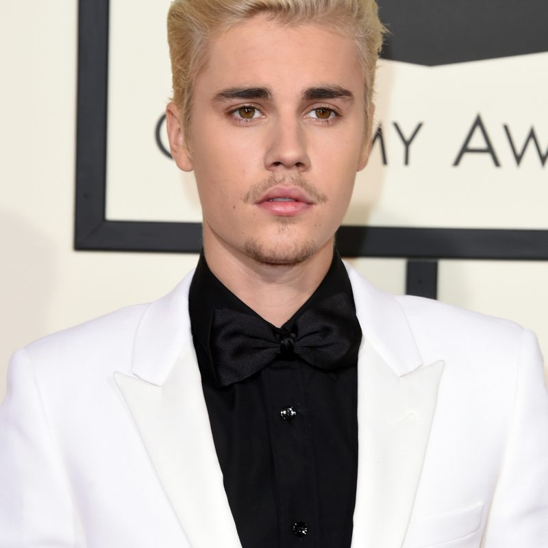 10 Best Pictures Of Justin Bieber 2016 FULL HD 1920×1080 For PC Desktop 2021 free download justin biebers mustache at the 2016 grammys was enough to leave 800x800