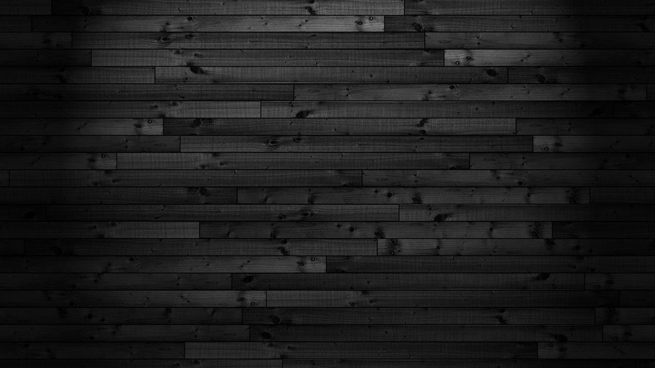jwx - dark wood wallpapers, 39 wallpapers of dark wood 4k ultra hd