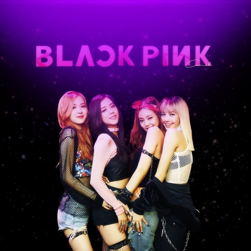 10 New Black Pink Wallpaper Kpop FULL HD 1920×1080 For PC Background 2018 free download k pop blackpink wallpaper full hd wallpaper and background image 1 800x800