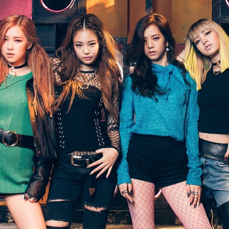 10 New Black Pink Wallpaper Kpop FULL HD 1920×1080 For PC Background 2018 free download k pop blackpink wallpaper full hd wallpaper and background image 800x800