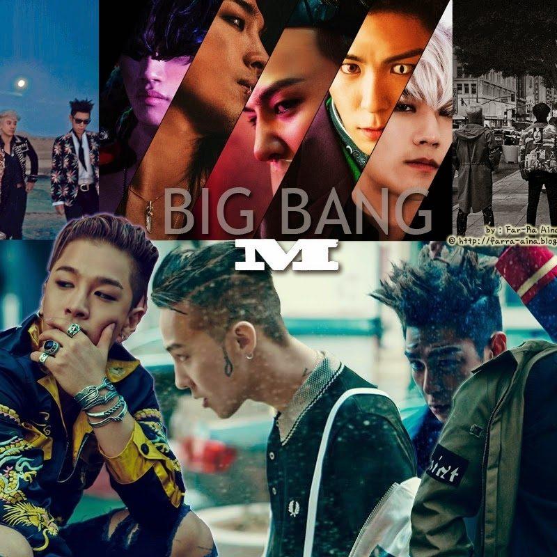 10 New Big Bang 2015 Wallpaper FULL HD 1080p For PC Desktop 2021 free download k pop lover big bang m wallpaper 800x800