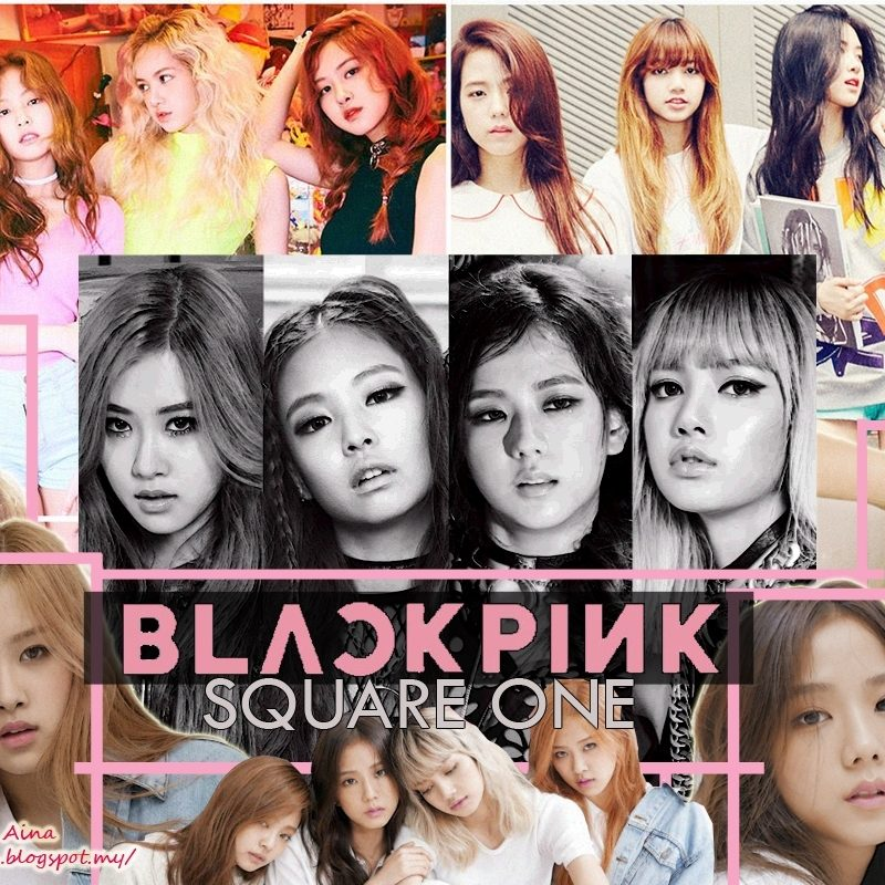 10 New Black Pink Wallpaper Kpop FULL HD 1920×1080 For PC Background 2018 free download k pop lover blackpink square one wallpaper 800x800