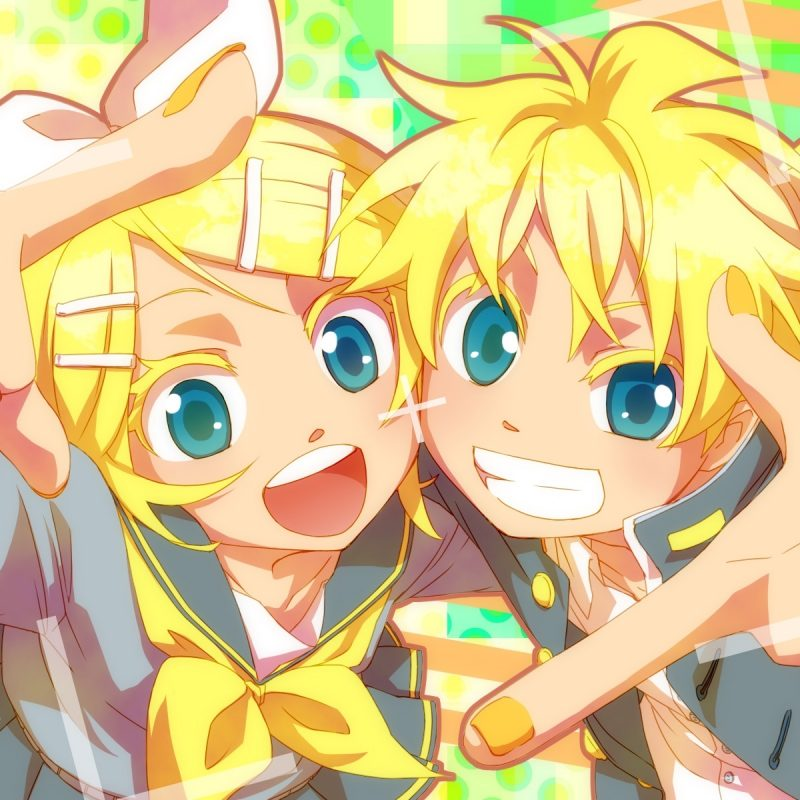10 New Rin And Len Wallpaper FULL HD 1080p For PC Background 2021 free download kagamine mirrors vocaloid wallpaper 73965 zerochan anime 800x800