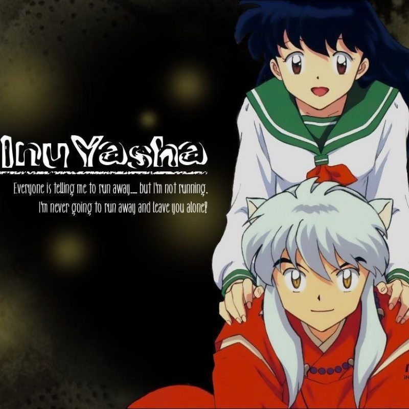 10 New Inuyasha And Kagome Wallpaper FULL HD 1080p For PC Desktop 2021 free download kagome wallpapers wallpaper cave 800x800