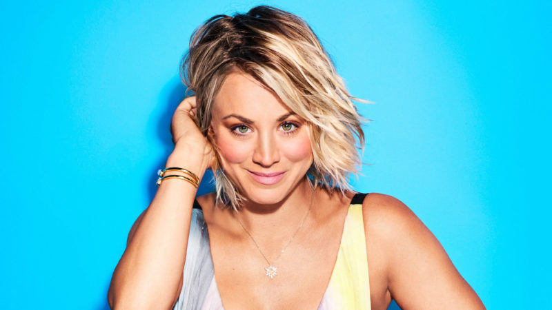 10 Most Popular Kaley Cuoco Wallpaper FULL HD 1920×1080 For PC Background 2018 free download kaley cuoco hd celebrities 4k wallpapers images backgrounds 800x450