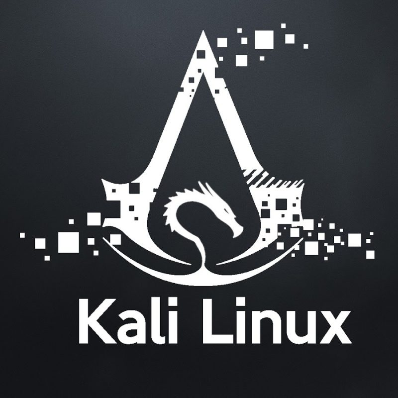 10 Latest Kali Linux Hd Wallpaper FULL HD 1080p For PC Desktop 2018 free download kali linux presentation tuto pro 800x800