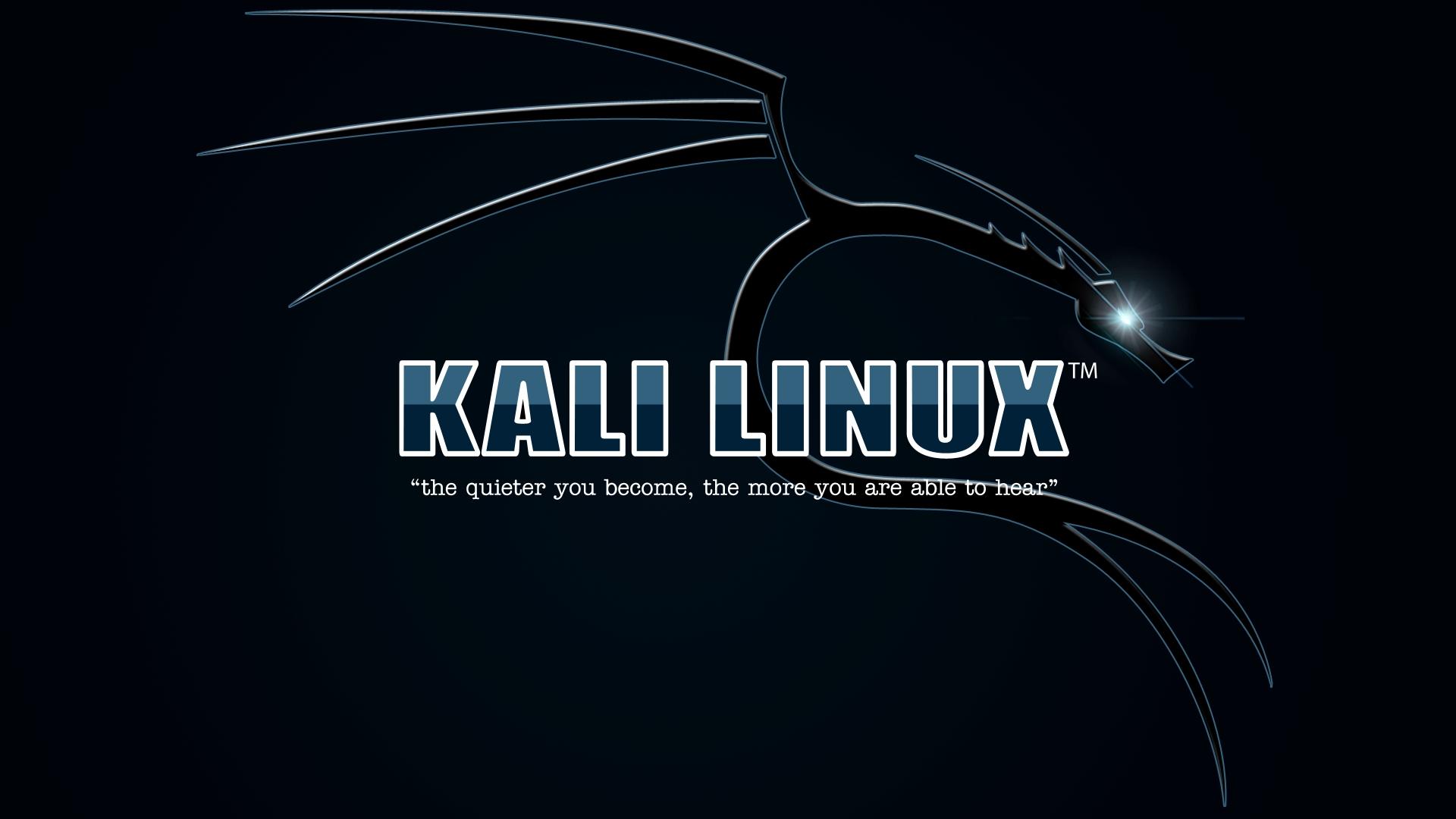 kali linux wallpapers | kali linux