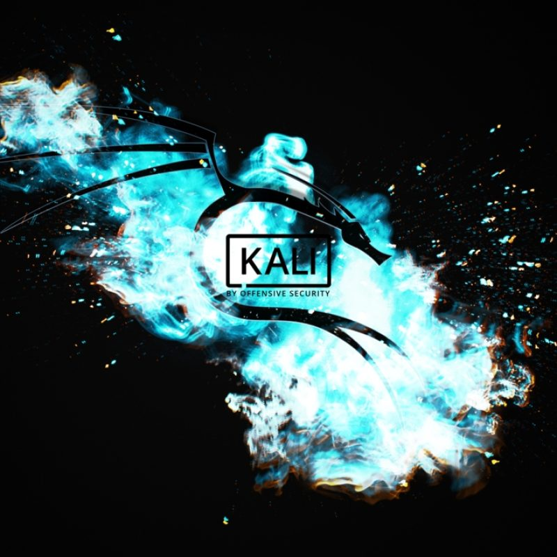10 Latest Kali Linux Hd Wallpaper FULL HD 1080p For PC Desktop 2021 free download kalilinux explore kalilinux on deviantart 800x800