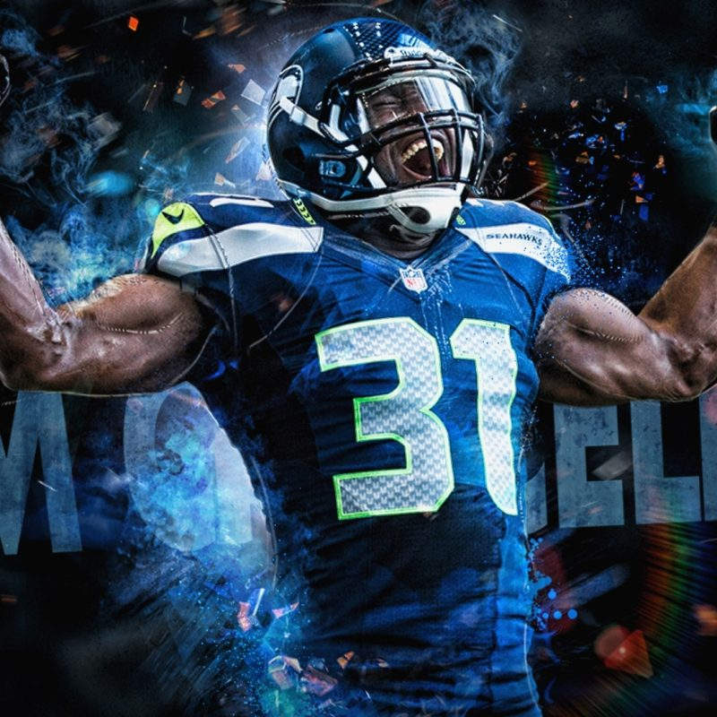 10 Latest Kam Chancellor Iphone Wallpaper FULL HD 1080p For PC Background 2018 free download kam chancellor wallpaper free download images and picture wallrich 800x800