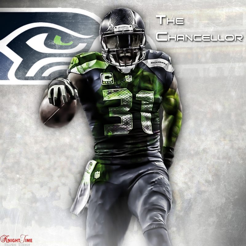 10 Latest Kam Chancellor Iphone Wallpaper FULL HD 1080p For PC Background 2018 free download kam chancellor wallpapers wallpaper cave 800x800