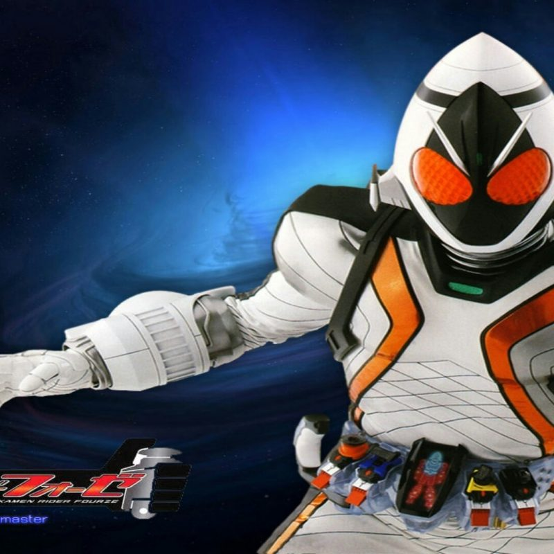 10 Best Kamen Rider Fourze Wallpaper FULL HD 1080p For PC Background 2018 free download kamen rider fourze 01 ps4wallpapers 800x800