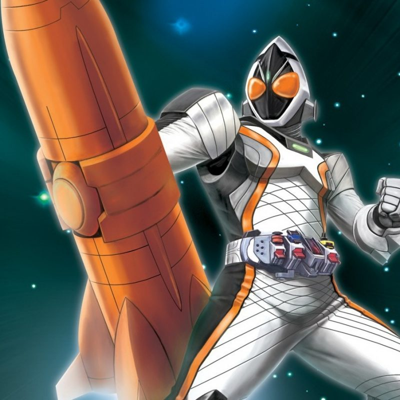 10 Best Kamen Rider Fourze Wallpaper FULL HD 1080p For PC Background 2018 free download kamen rider fourze switch sounds jefusion 800x800
