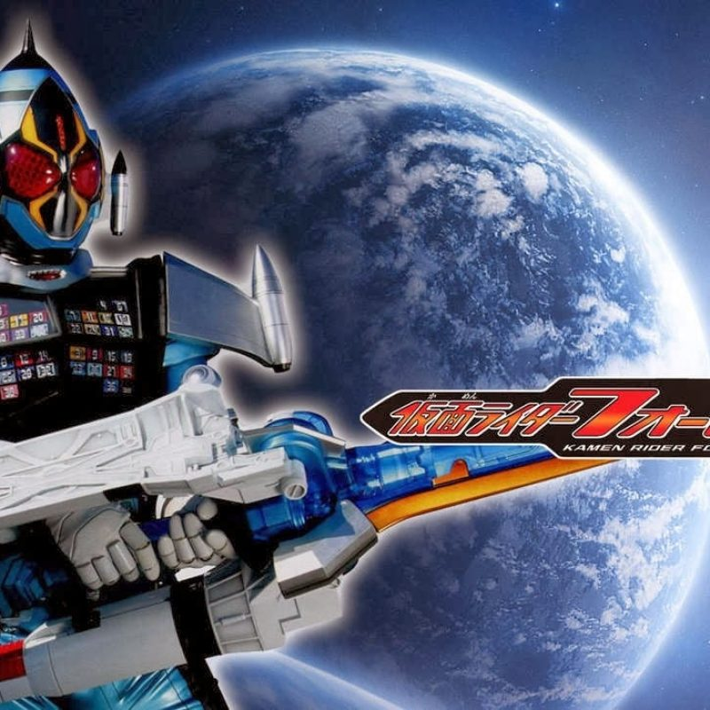 10 Best Kamen Rider Fourze Wallpaper FULL HD 1080p For PC Background 2021 free download kamen rider kamen rider fourze 800x800