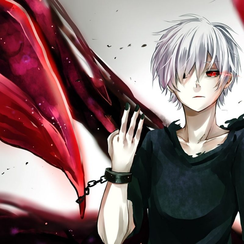 10 New Kaneki Ken Wallpaper Hd FULL HD 1080p For PC Desktop 2020 free download kaneki ken didnt failed to notice all of these description from 800x800
