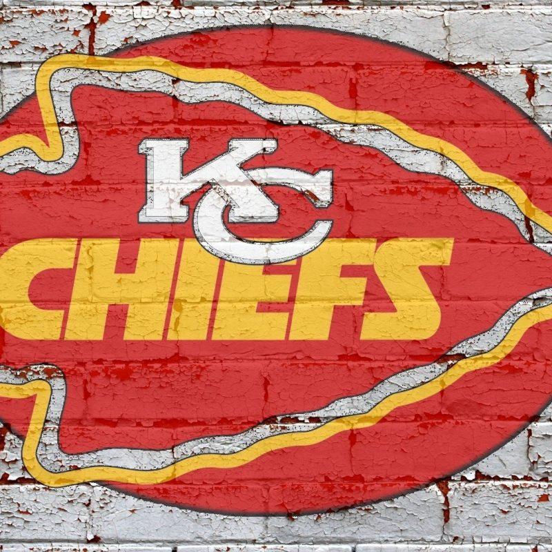 10 Most Popular Kansas City Chiefs Wallpaper FULL HD 1920×1080 For PC Desktop 2020 free download kansas city chiefs 679176 walldevil 800x800