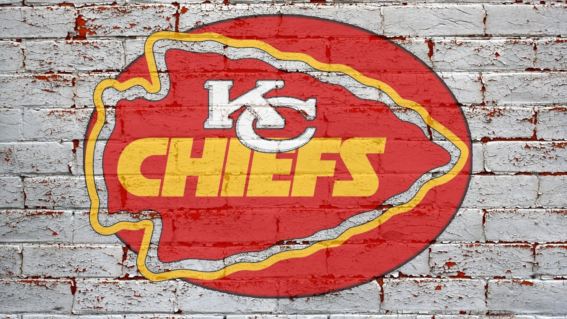 10 Most Popular Kansas City Chiefs Wallpaper FULL HD 1920× ...