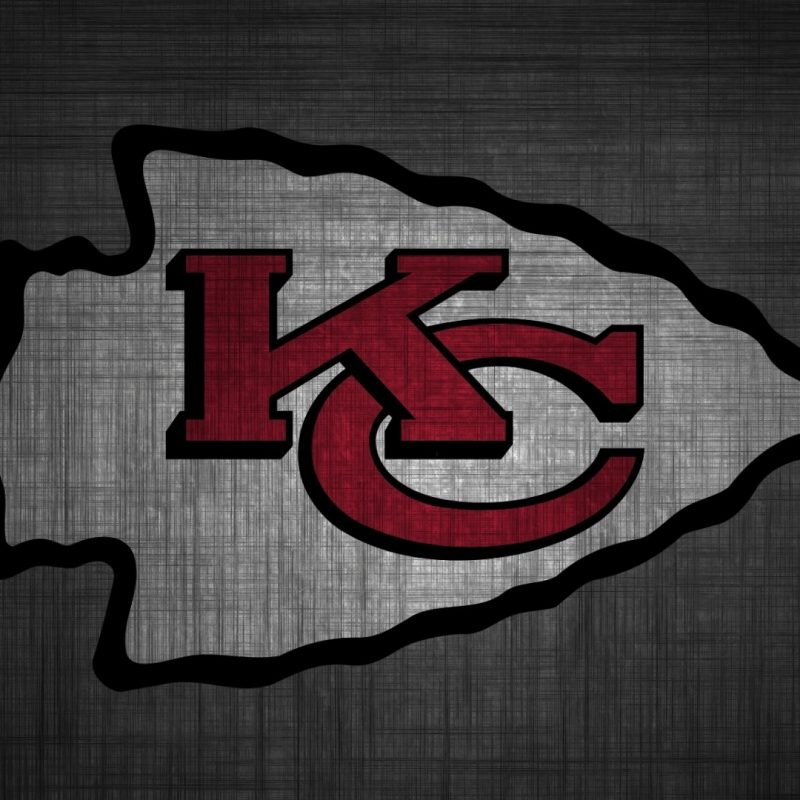 10 Top Kansas City Chiefs Hd Wallpaper FULL HD 1920×1080 For PC Background 2018 free download kansas city chiefs desktop wallpaper 52945 1920x1080 px 800x800