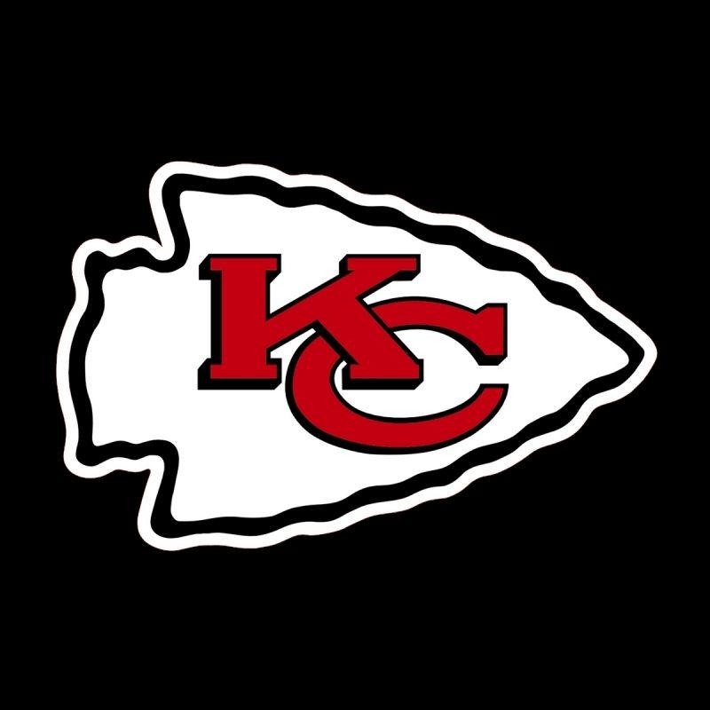 10 Top Kansas City Chiefs Hd Wallpaper FULL HD 1920×1080 For PC Background 2018 free download kansas city chiefs nfl football eq wallpaper 1600x1200 chiefs 800x800