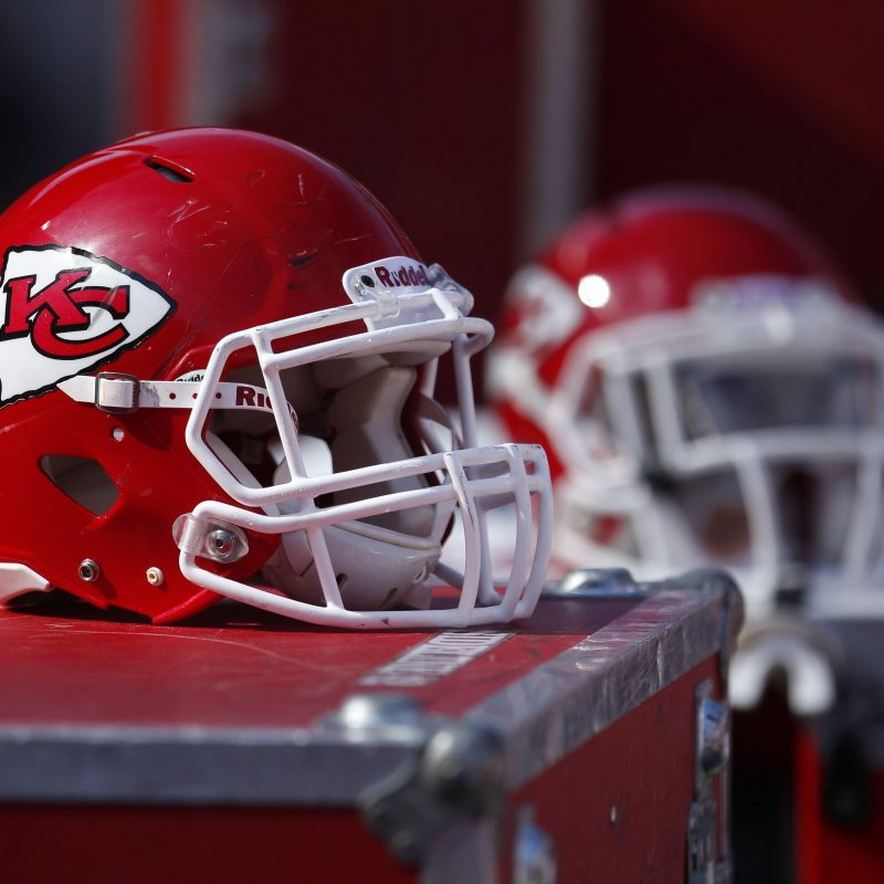 10 Top Kansas City Chiefs Hd Wallpaper FULL HD 1920×1080 For PC Background 2020 free download kansas city chiefs wallpapers wallpaper cave 800x800