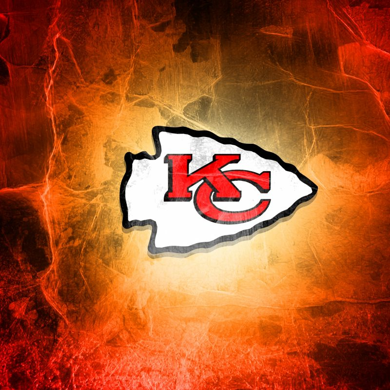 10 Most Popular Kc Chiefs Hd Wallpaper FULL HD 1920×1080 For PC Background 2021 free download kansas city chiefs widescreen wallpaper 52944 3900x2400 px 1 800x800