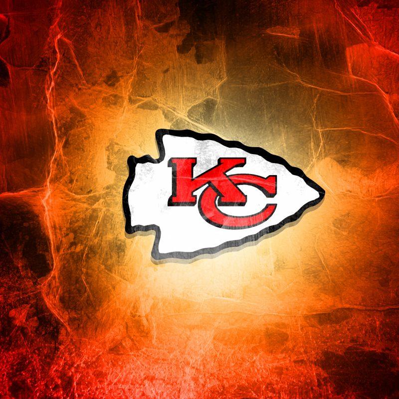 10 Top Kansas City Chiefs Hd Wallpaper FULL HD 1920×1080 For PC Background 2018 free download kansas city chiefs widescreen wallpaper 52944 3900x2400 px 800x800