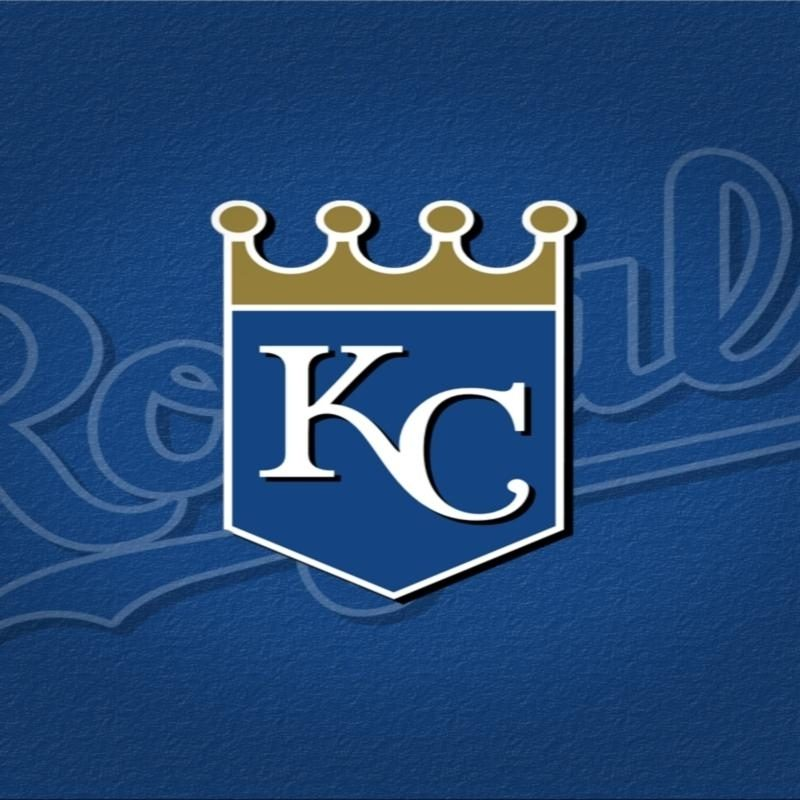 10 New Kansas City Royals Wallpaper FULL HD 1080p For PC Background 2020 free download kansas city royals best mlb team wallpapers 800x800