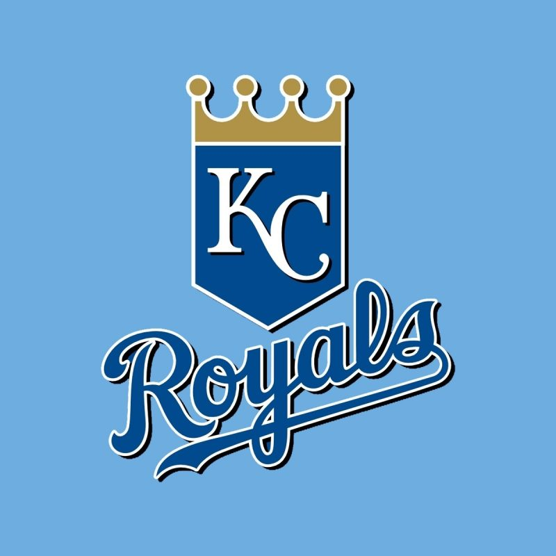 10 New Kansas City Royals Wallpaper FULL HD 1080p For PC Background 2020 free download kansas city royals logo wallpaper 50451 1920x1200 px hdwallsource 800x800