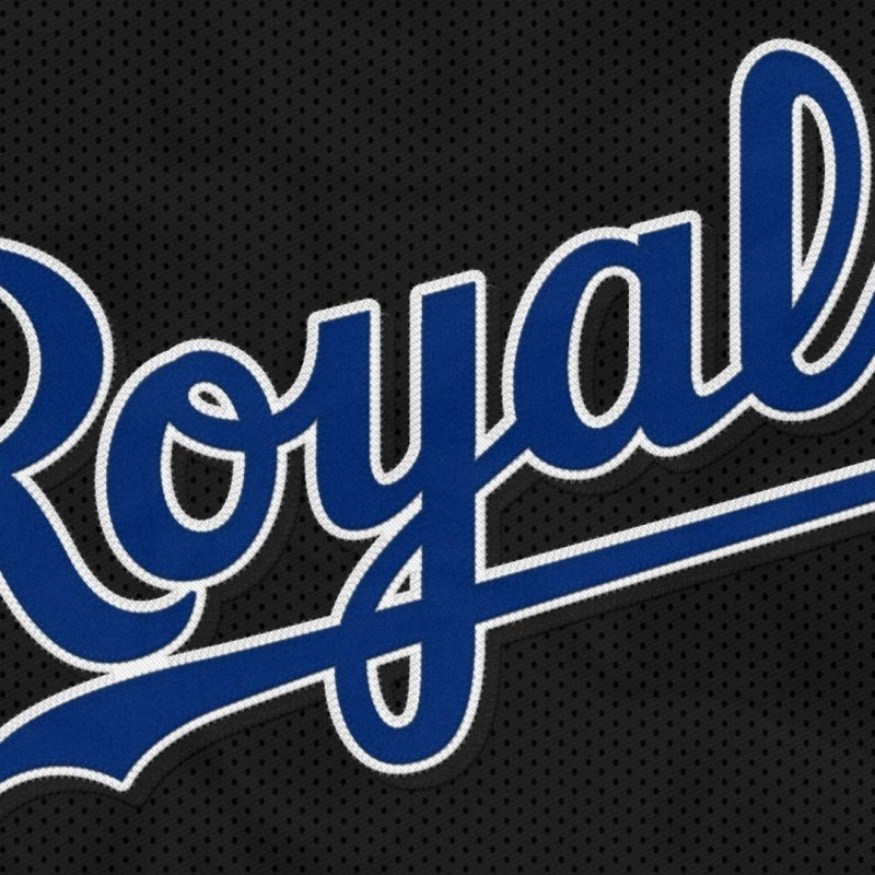 10 New Kansas City Royals Wallpaper FULL HD 1080p For PC Background 2020 free download kansas city royals logo wonderful wallpaper pictures 800x800